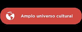 UNIVERSO01.png