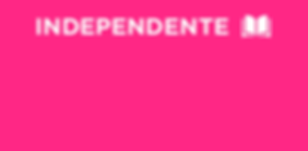 INDEPENDENTE.png