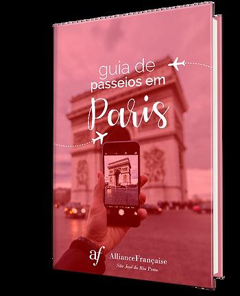 ebook_rp_guia.png