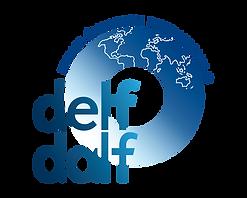 logo-delfdalf.png