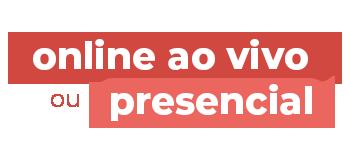 online-presencial.png