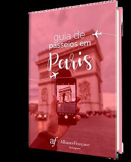ebook_ara_guia.png