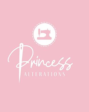 PrincessAlterations_Logo.png