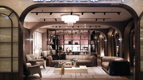 Cocktail Casa
