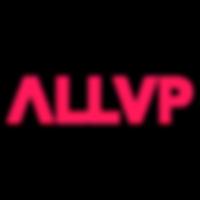 allvp.png