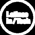LIT logo white.png