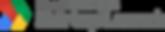 Startup Launch_Logo_transparent backgrou
