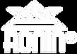 png Logo_Ronin_N.png