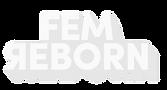 LogoFemmeReborn-01 (2)_edited.png