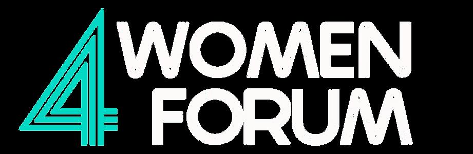4Women 2019.png