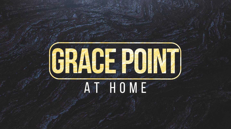 GP at home
