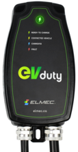 New-borne-EVduty-Elmec-3_110x110_2x.png
