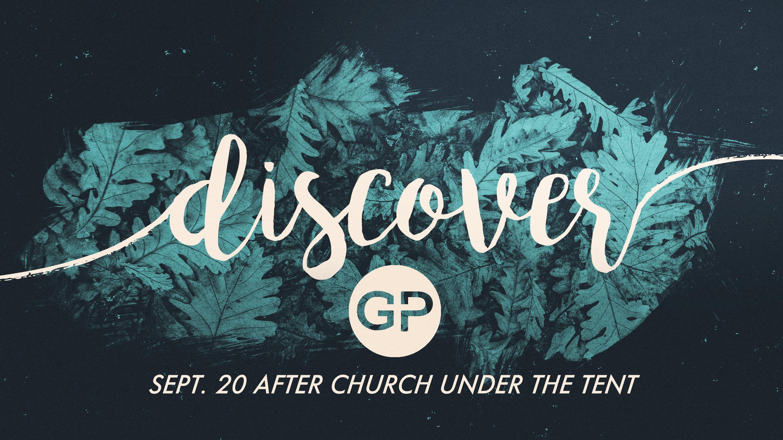 Discover GP_Spring20_noweb