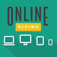 online_giving-Square-3.jpg