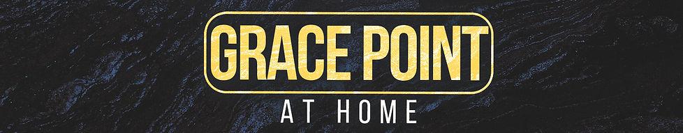 GP at home online banner.jpg