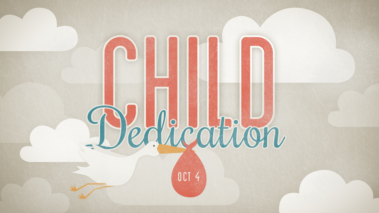 Child Dedication_2020