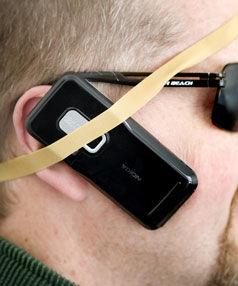 cellphoneband.jpg
