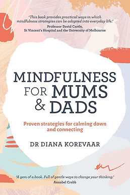 Mindfulness-for-mums-dads-book-cover-2.j
