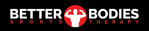 Better Bodies Logo.png