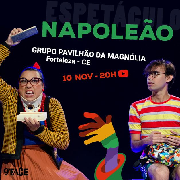 10_nov_Napoleão.jpg