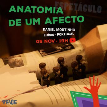 05 nov Anatomia.jpg