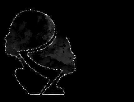 Logo 10FACE - sem fundo.png