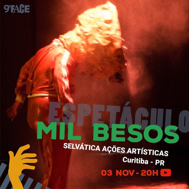 03 nov Mil Besos.jpg