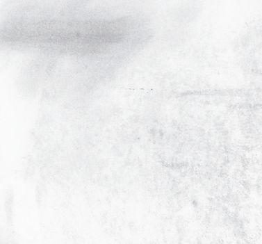 Fundo branco - pg dupla3.jpg