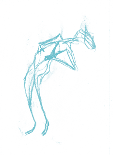 corpo azul sem fundo- menor.png
