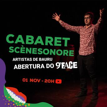 01 nov Cabaret.jpg