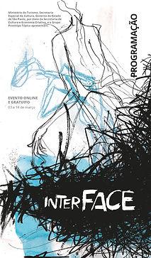 Capa revista InterFACE.jpg