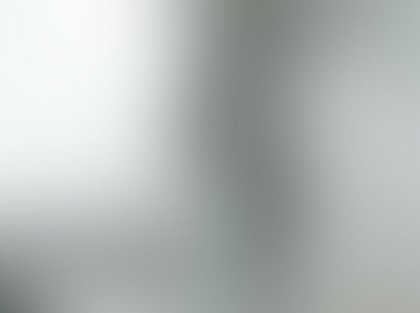 Pepsized_Blur_88.jpg