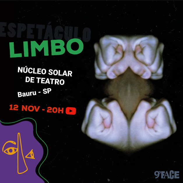 12 nov Limbo.jpg