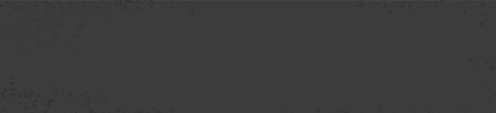 fundos cinza - oficina- textura-01.jpg