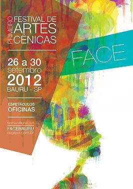 1 FACE - 2012.jpg