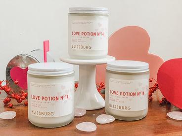 Love Potion No 14.JPG