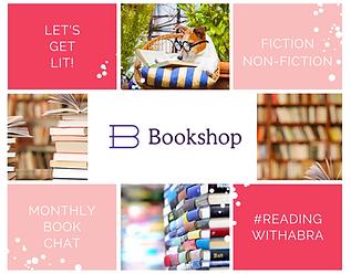 Bookshop Widget.png