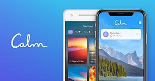 Calm app.png
