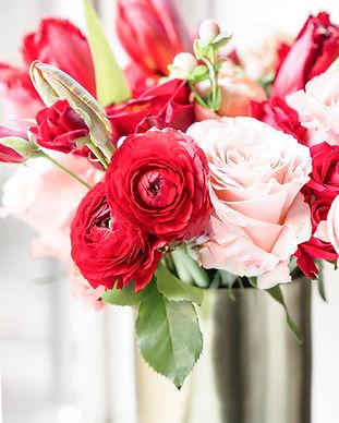 SSS Red + Pink 19.jpg