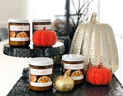 Spiced Pumpkin.JPG