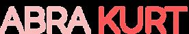 Abra Kurt Logo 2 Color.png