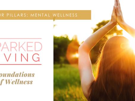 Mindset Mondays: Mental Health