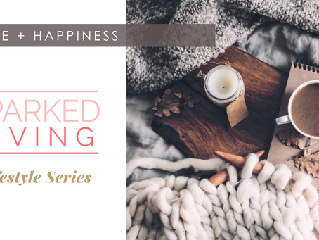 Episode 11: Hygge + Happiness