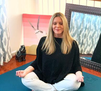 Abra Kurt Meditating.jpg