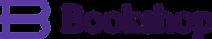 Bookshop Logo 2.png