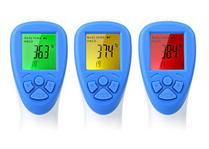 Thermometers02.jpg