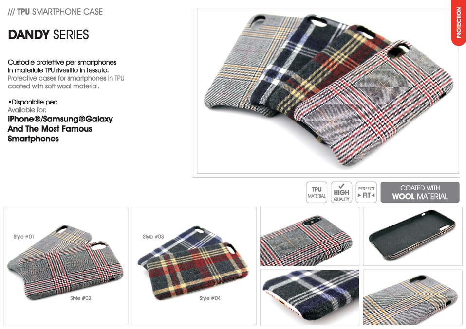 Catalogue VOLO Protection HD_Pagina_24plus1.jpg