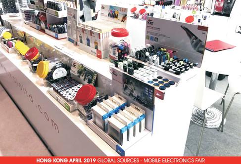 HK-FAIR APRIL 2019_Pagina_12.jpg