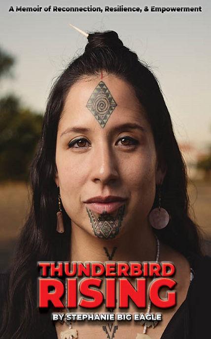 Thunderbird Rising Cover yes3.jpg