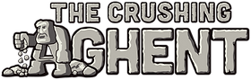 The Crushing Ghent logo Full Colour.png